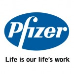 Pfizer - Life is our life's work